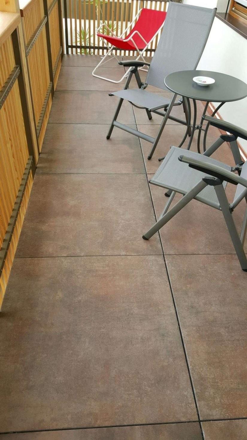 Ideen 45 Für Pvc Boden Für Balkon Geeignet von Pvc Boden Für Balkon Photo