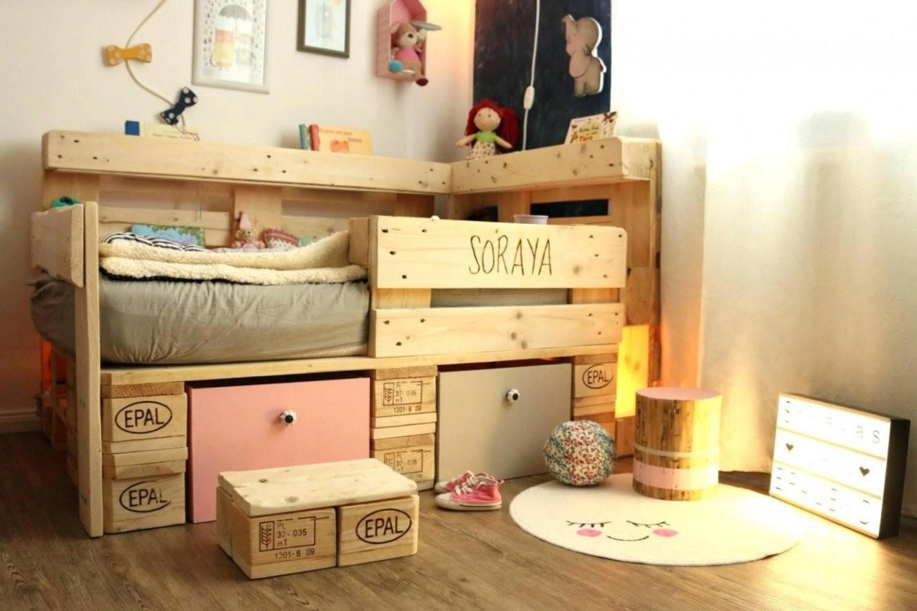 Ideen Für Kleine Zimmer Im Teenagerzimmer Prima Schreibtisch Für von Jugendzimmer Ideen Für Kleine Zimmer Bild