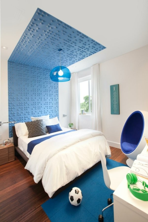 Ideen Zur Jugendzimmer Gestaltung  10 Coole Beispiele von Jugendzimmer Gestalten Ideen Bilder Photo