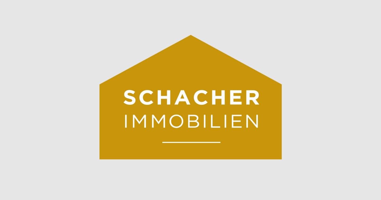 Ihr Immobilienmakler In Berlin Brandenburg Und Falkensee von Haus Kaufen In Falkensee Von Privat Bild
