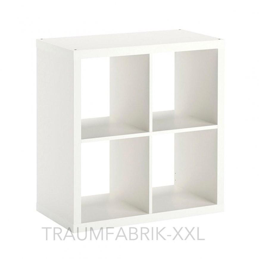 Ikea Billy Regal Aufsatz – Styroporwandpaneeleml von Ikea Billy Regal Anleitung Bild