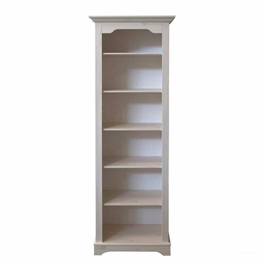 Ikea Bücherregal 60 Cm Breit  Schrank Regal von Schrank 60 Cm Breit Ikea Bild