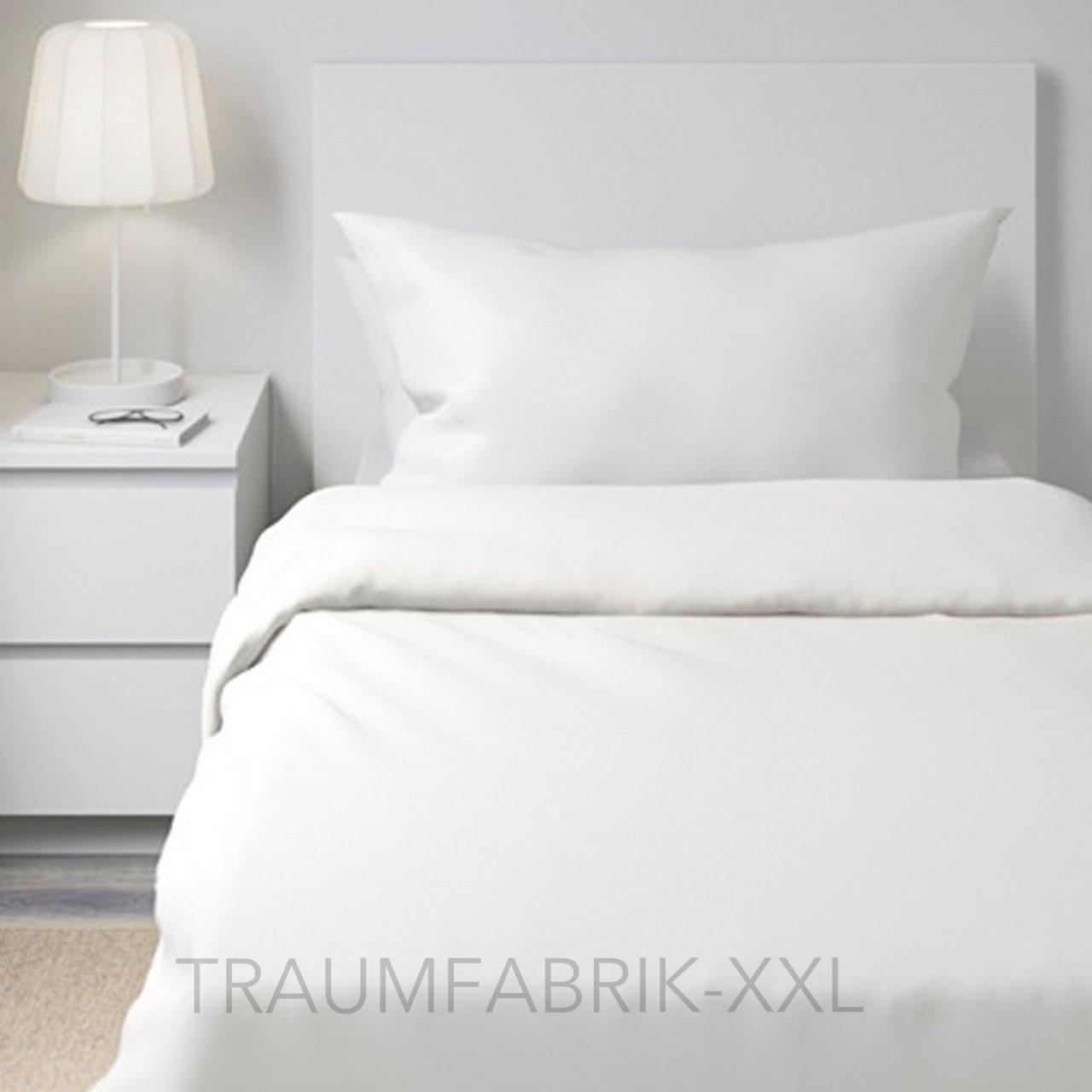 Ikea Dvala Bettwäsche Bettbezug 155×220 Cm Bettwäscheset Weiß 2 von Ikea Bettwäsche Grau Weiß Photo