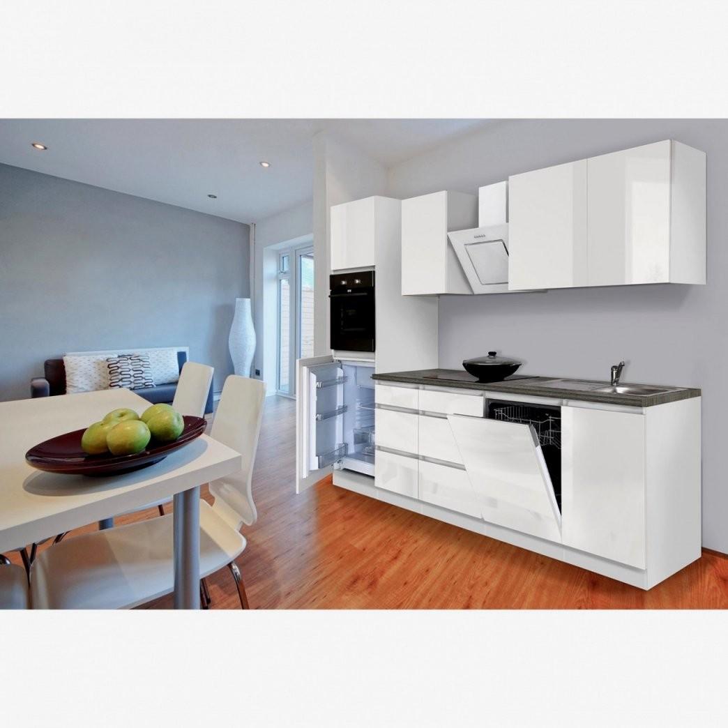 Ikea Faktum Metod Kombinieren Frisch Great Metod Faktum Küche von Faktum Und Metod Kombinieren Photo