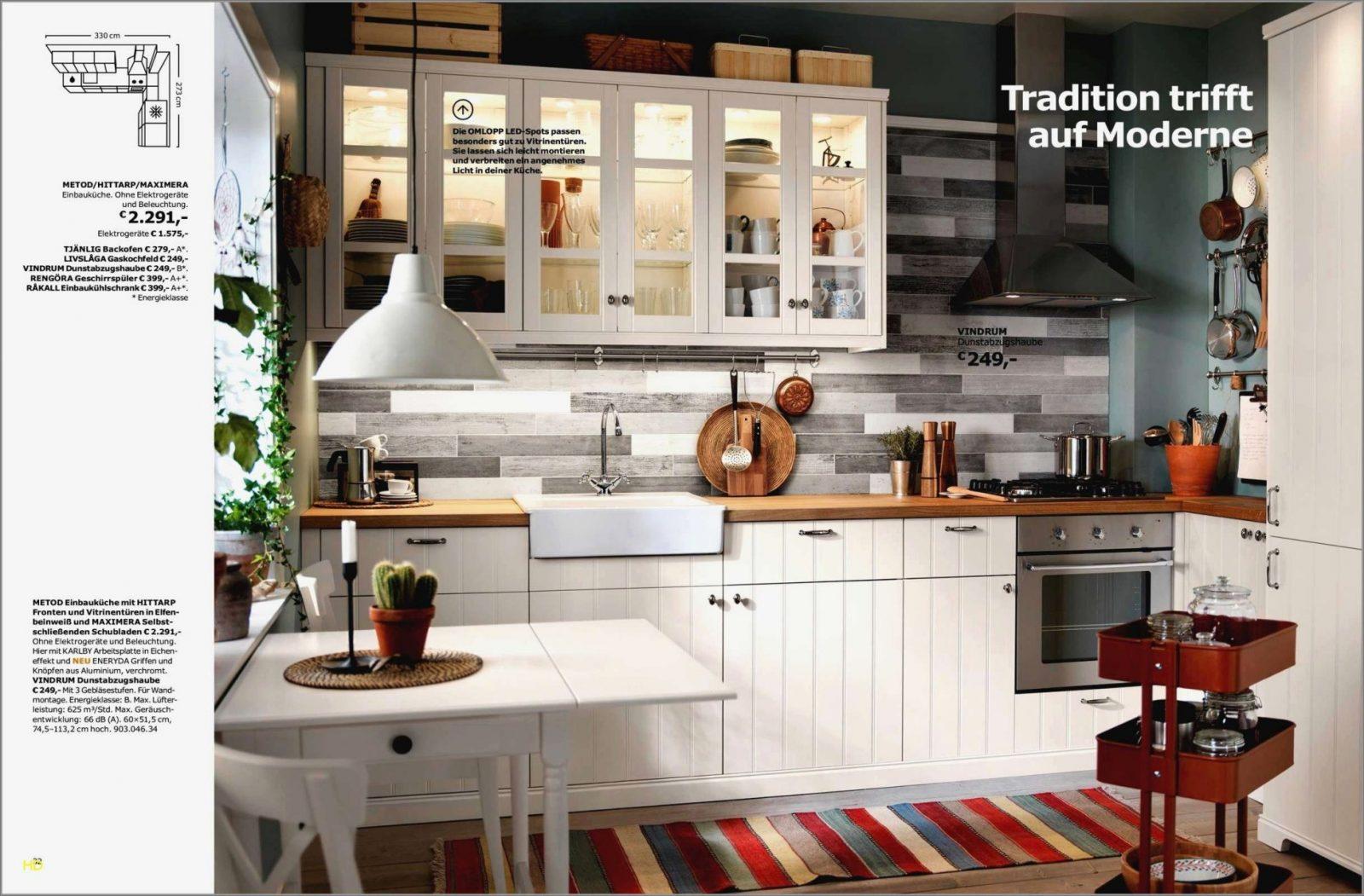 Ikea Faktum Metod Kombinieren Luxus Ikea Küche Faktum Metod von Faktum Und Metod Kombinieren Bild