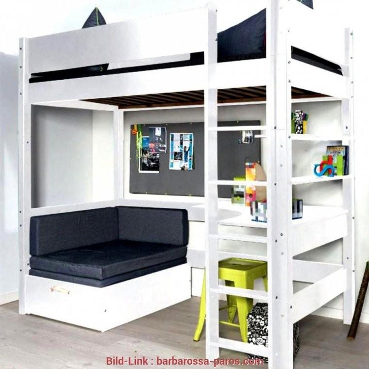 Ikea Hochbett Schreibtisch Exklusiv Hochbett Schreibtisch Schrank von Ikea Hochbett Mit Schreibtisch Und Schrank Bild