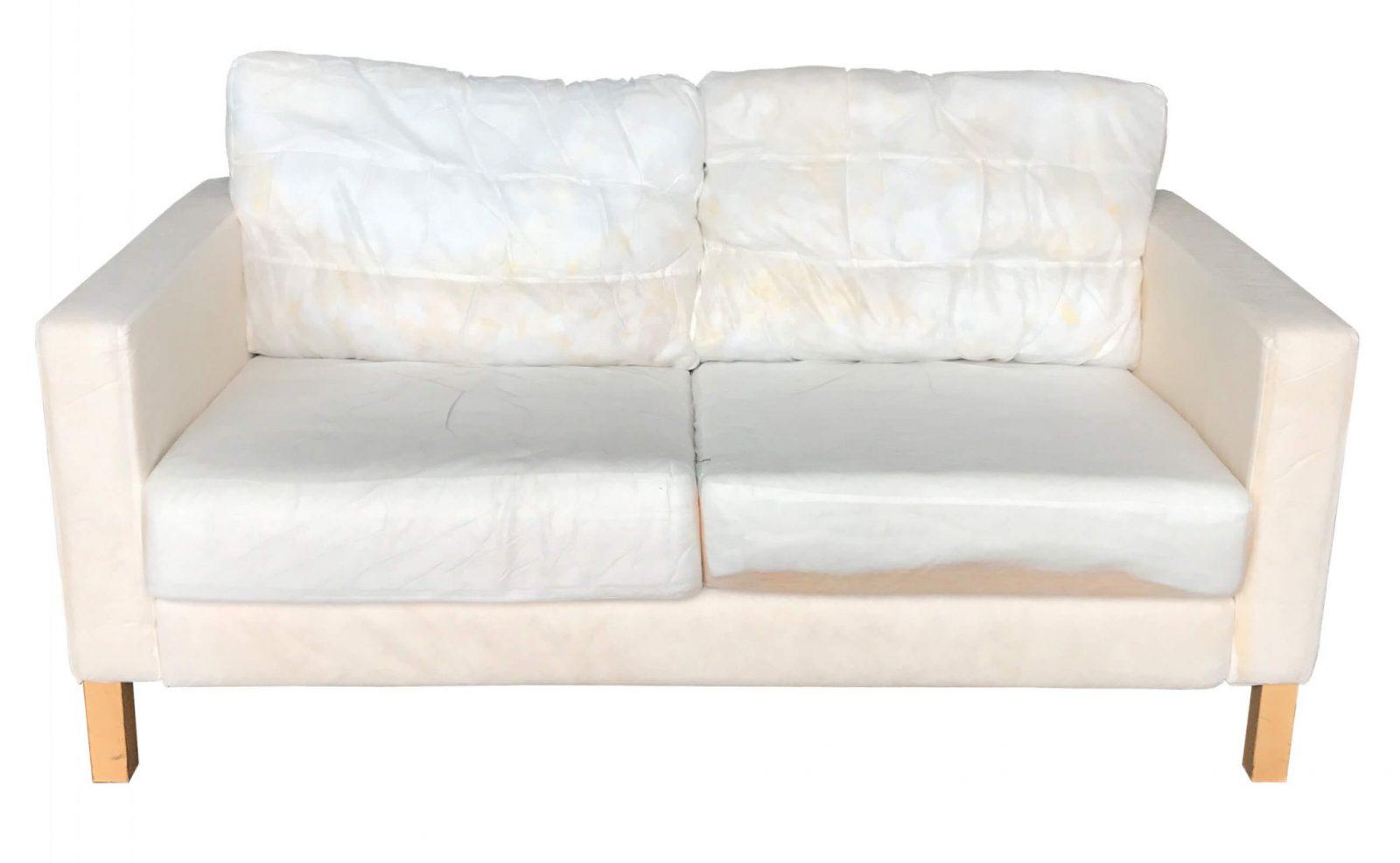 Ikea Karlstad 2Er Sofagestell Ohne Bezug 3011813530118135 von Ikea Stühle Mit Armlehne Photo
