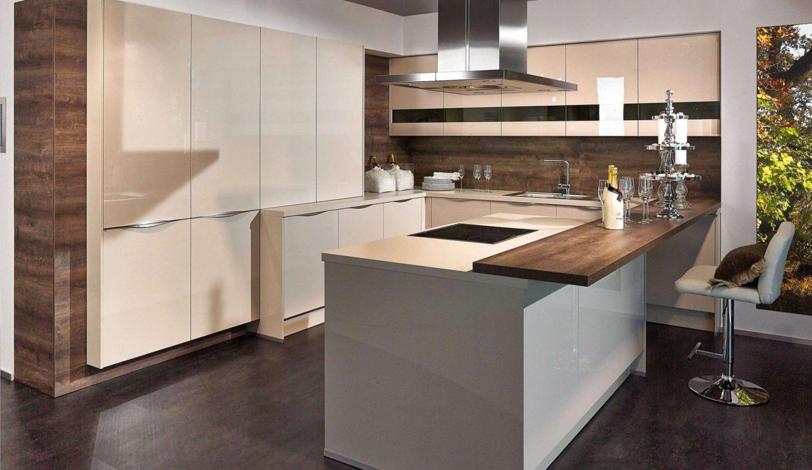 Ikea Kinderküche Pimpen — Temobardz Home Blog von Ikea Küche Faktum Landhaus Bild