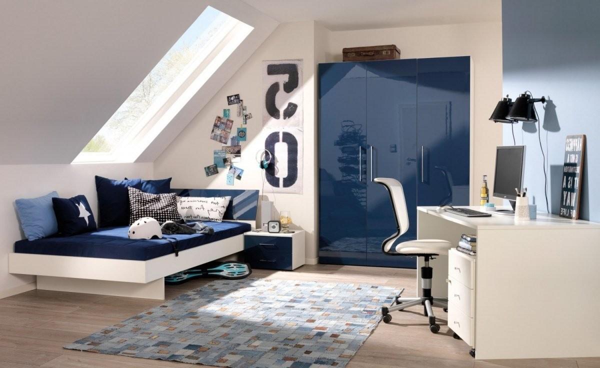 Ikea Kinderzimmer Jugendzimmer Neu Ikea Jungs Schlafzimmer  Farben von Ikea Jugendzimmer Für Jungs Bild