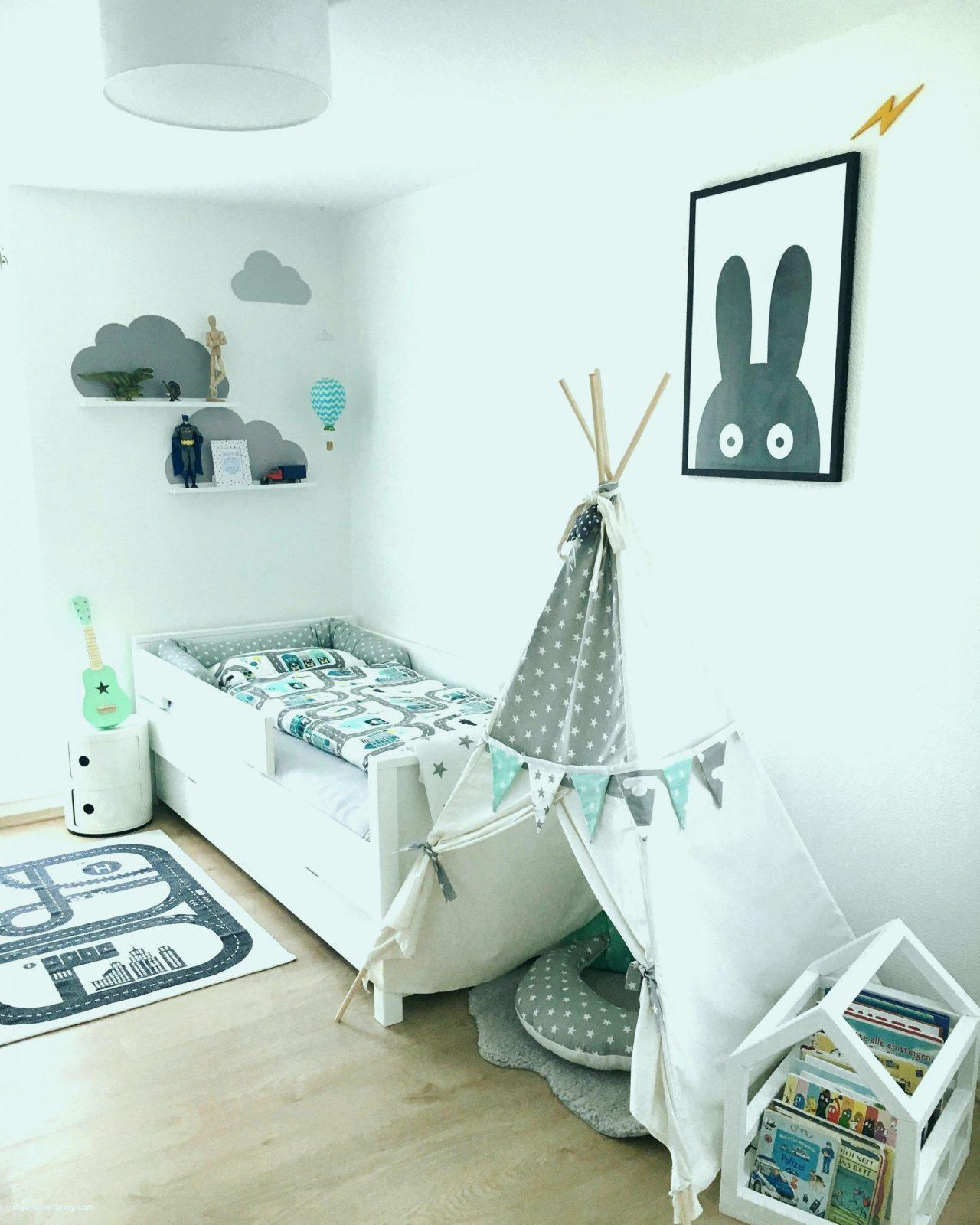 Ikea Kinderzimmer Komplett Fabelhaft Teppich Kinderzimmer Ikea Plus von Ikea Teppich Für Kinderzimmer Bild