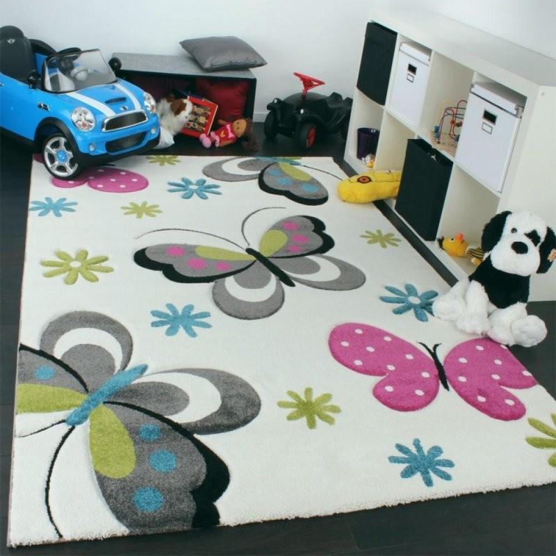 Ikea Kinderzimmer Teppich Allgemeines Teppich Kinderzimmer Teppich von Ikea Teppich Für Kinderzimmer Bild