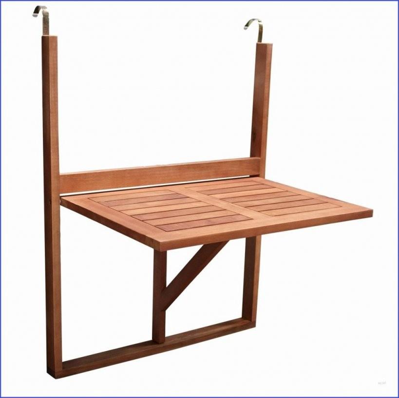 Ikea Klapptisch Balkon Qwdq Tisch Fã R Balkon Ikea Set Kleinen von Tisch Für Kleinen Balkon Bild