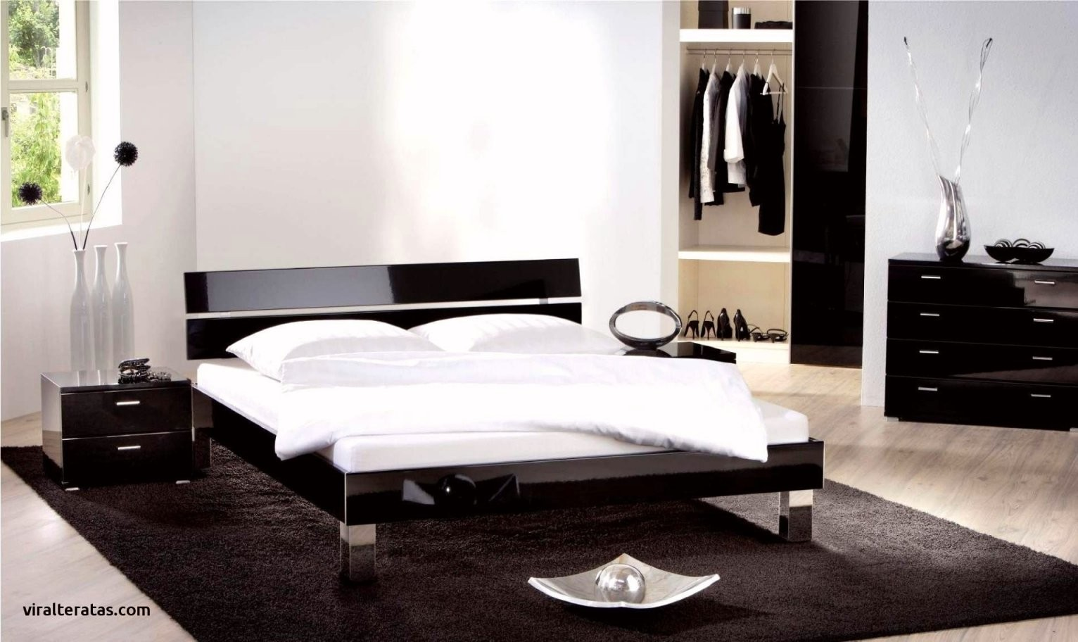 Ikea Kleine Keuken Unique Genial 30 Von Zimmer Einrichten Ikea von Zimmer Einrichten Ideen Ikea Bild