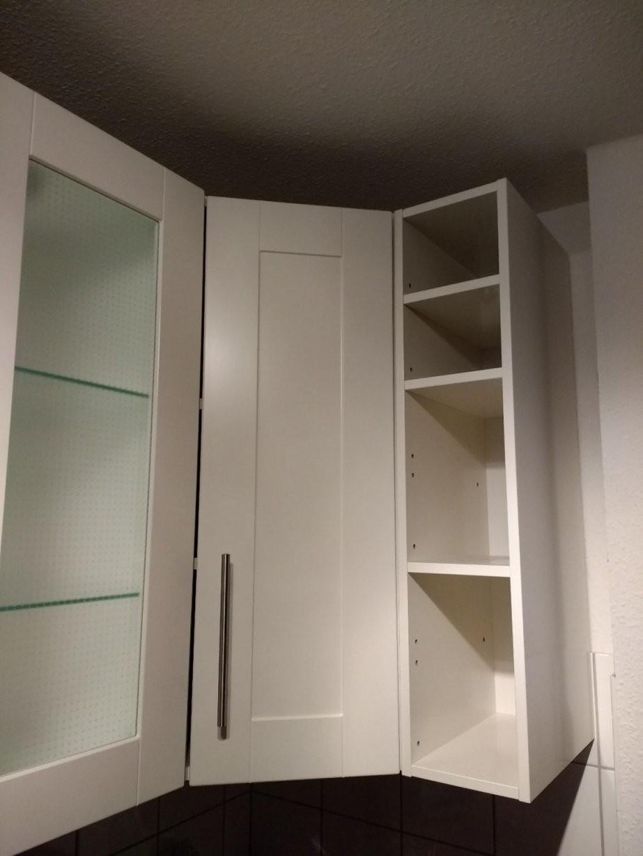 Ikea Küche Faktum Und Metod Kombinieren  Ostseesuche von Faktum Und Metod Kombinieren Bild