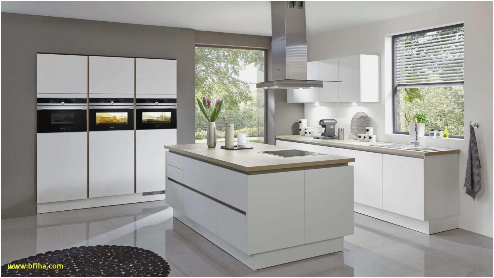 Ikea Küche Planen  Jorse Blog von Küchen L Form Poco Photo