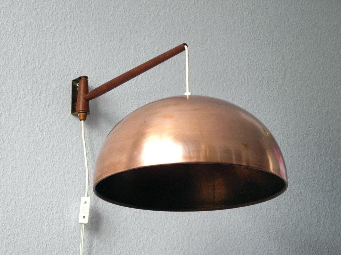 Ikea Lampenschirm Kupfer von Ikea Lampe Schwarz Kupfer Bild