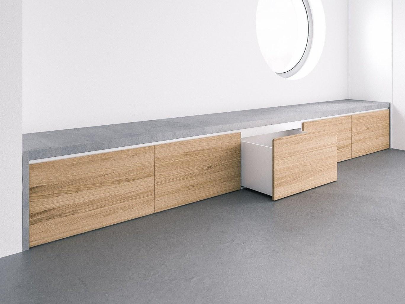 Ikea Metod Sitzbank — Temobardz Home Blog von Sitzbank Mit Stauraum Ikea Photo