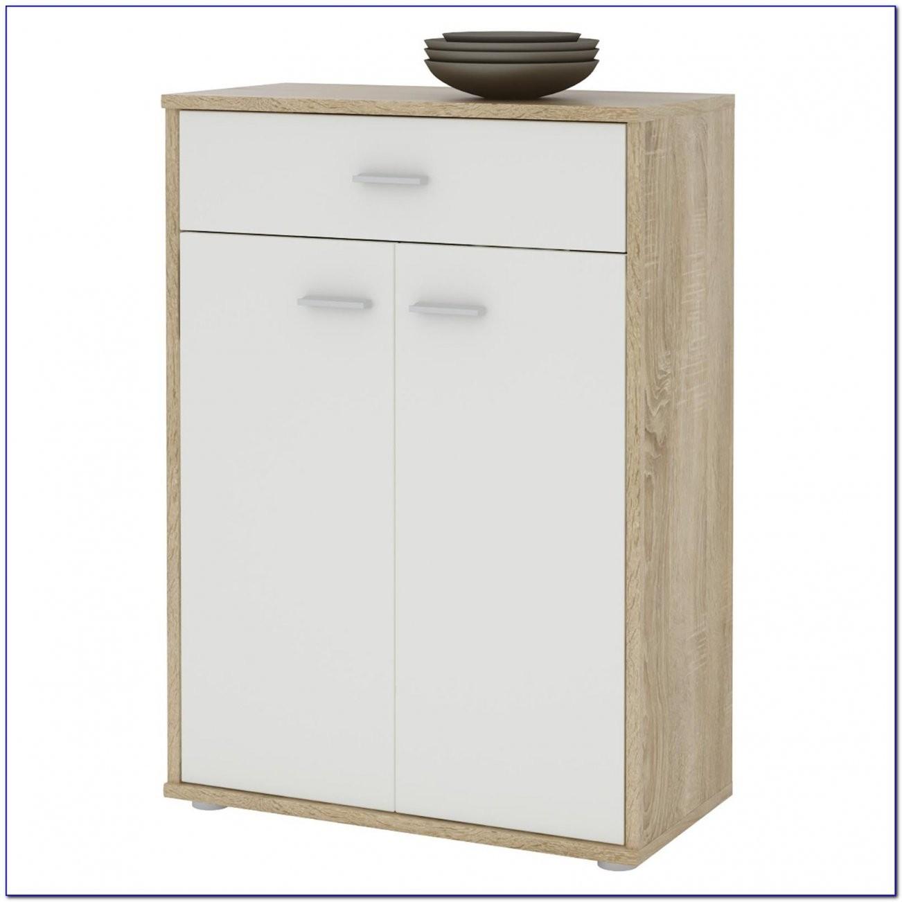 Ikea Schrank 40 Cm Tief Kommode 60 Cm Breite 40 Cm Tief Kommoden von Schrank 60 Cm Breit Ikea Bild