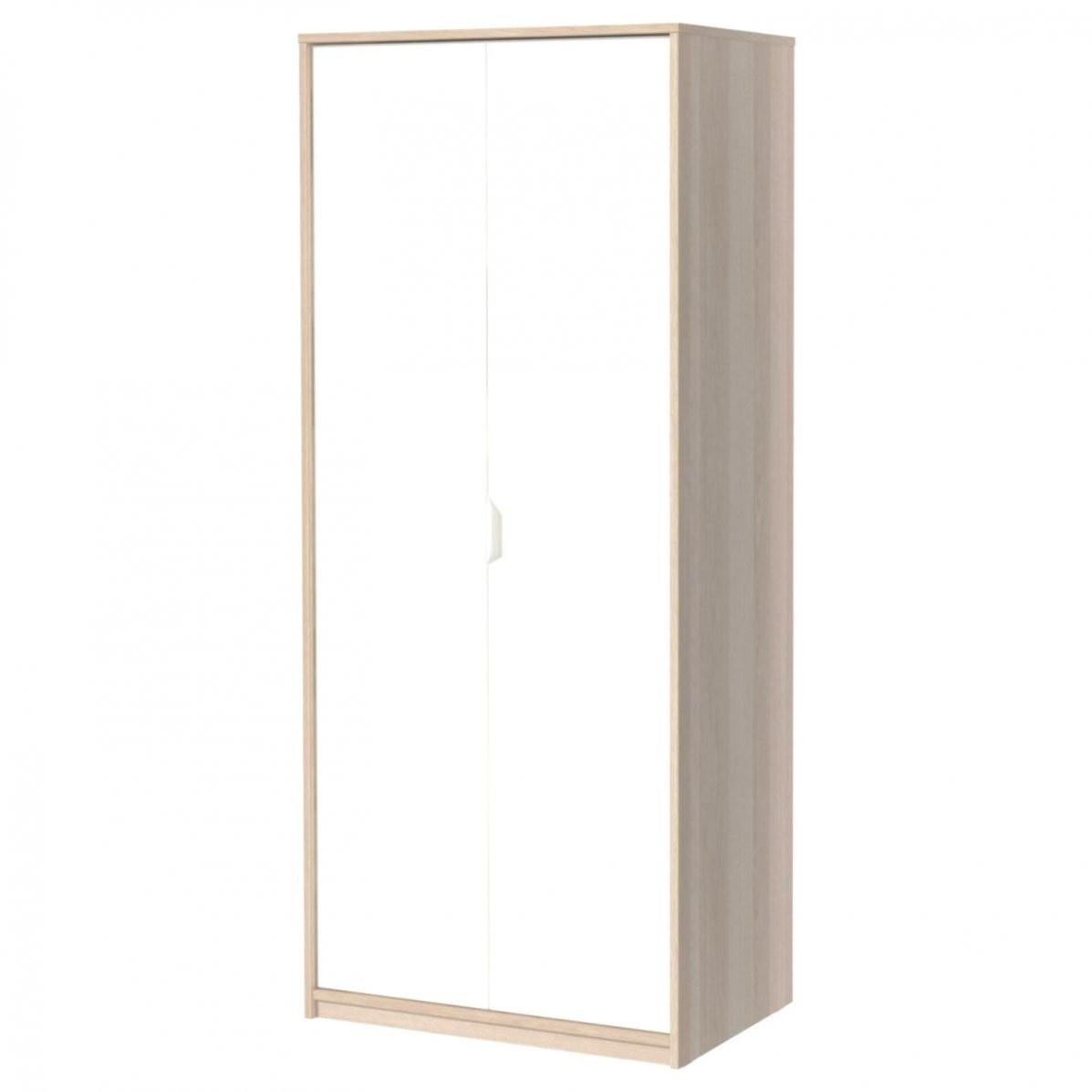 Ikea Schrank 60 X 60 Kleiderschrank 60 Cm Breit – Accminternacional von Kleiderschrank 60 Cm Breit Bild