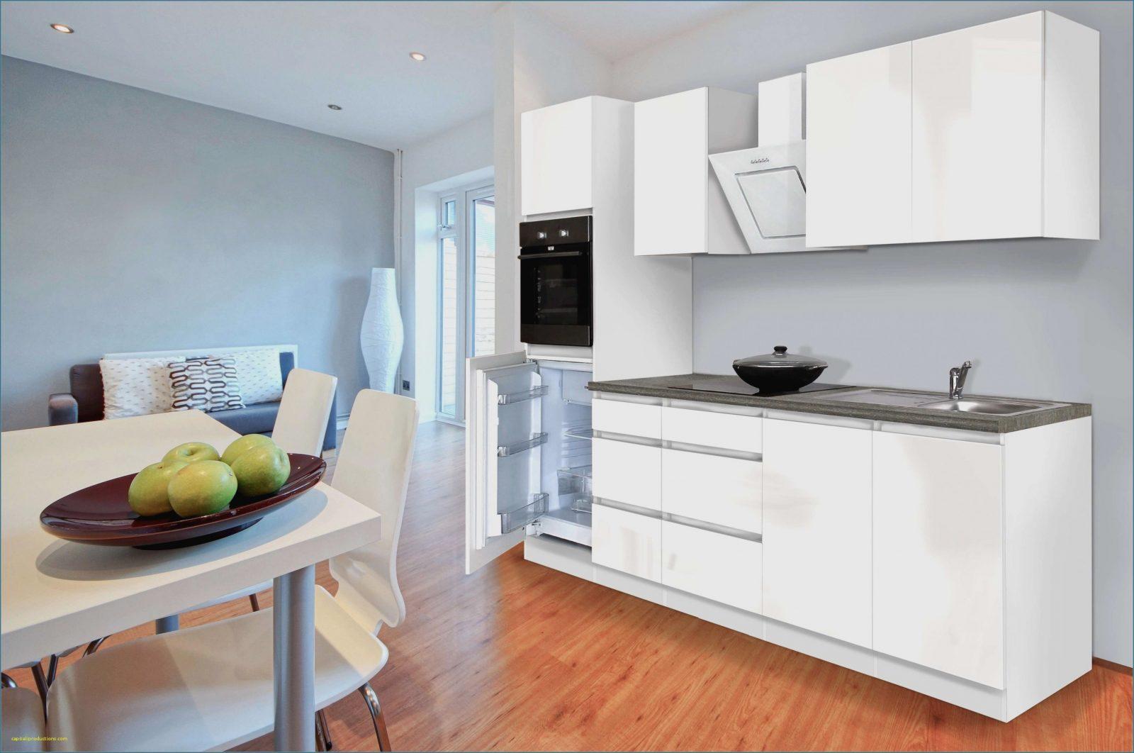Ikea Sockelleiste Küche Faktum  Dekorieren Bei Das Haus von Ikea Küche Faktum Landhaus Bild