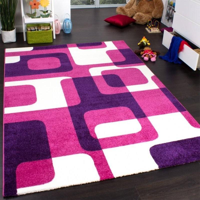 Ikea Teppich Für Kinderzimmer – Nazarm Design Von Ikea Kinder von Ikea Teppich Für Kinderzimmer Bild