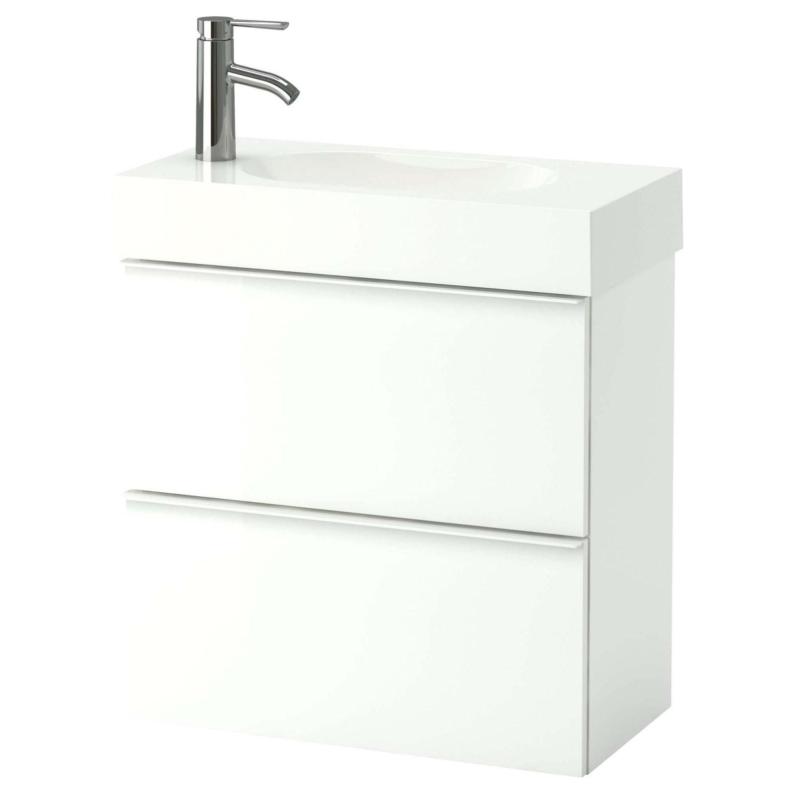Ikea Waschbecken Mit Unterschrank Ikea Waschbeckenunterschrank von Waschbecken Mit Unterschrank Ikea Photo