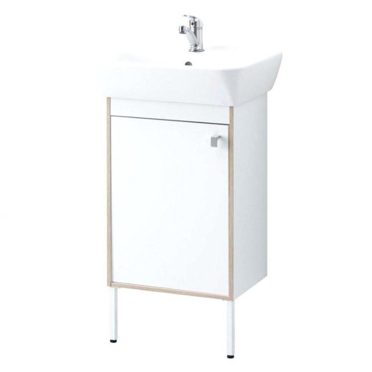Ikea Waschtisch Large Size Of Fabelhafte Waschbecken von Waschbecken Mit Unterschrank Ikea Photo