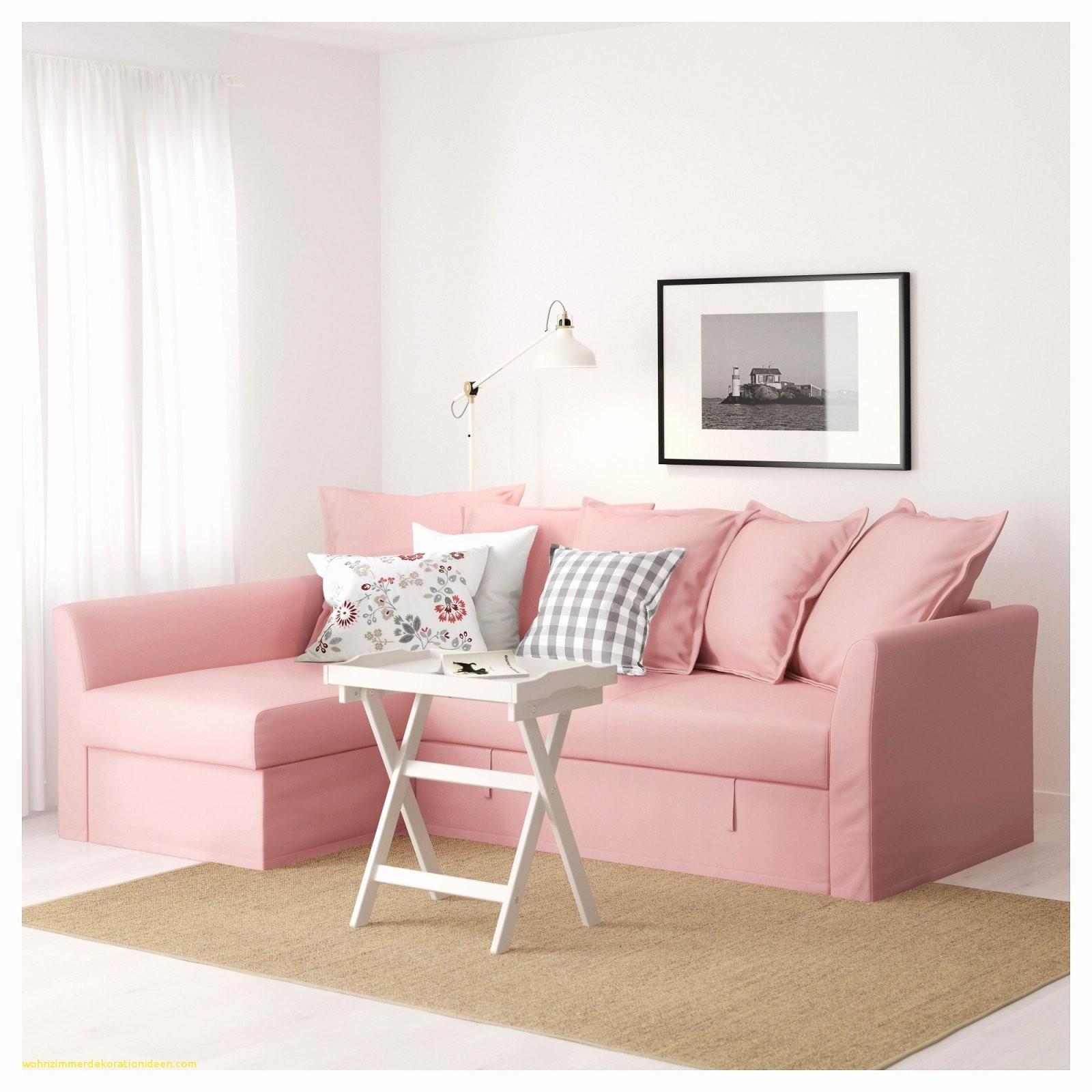 Ikea Wohnlandschaft Mit Schlaffunktion Elegant Sofa Mit Bettfunktion von Ikea Wohnlandschaft Mit Schlaffunktion Photo
