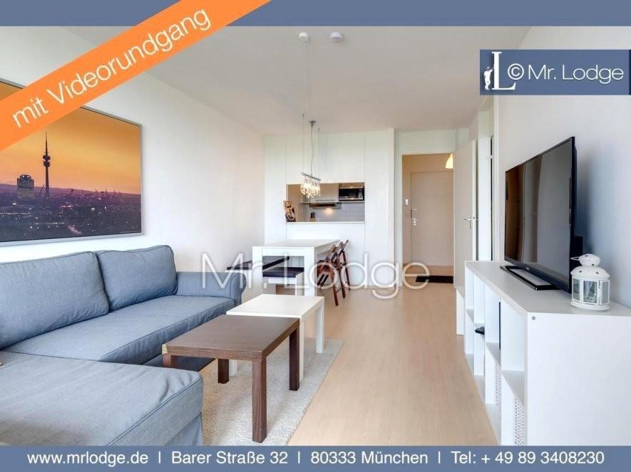 Image Vonung Zu Vermiten Idea von 2 Zimmer Wohnung Mieten München Provisionsfrei Photo