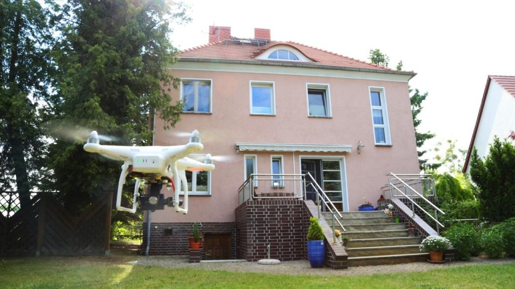 Immobilien So Finden Sie Heraus Was Ihr Haus Wert Ist  Welt von Haus Kaufen In Falkensee Von Privat Photo