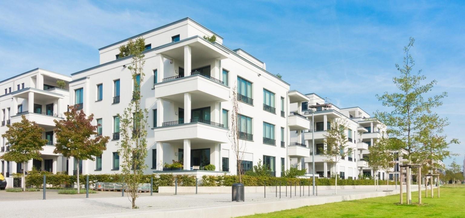 Immobilien Verkaufen In Frankfurt Am Main Schnell Und Zuverlässig von Wohnung Kaufen Frankfurt Von Privat Photo