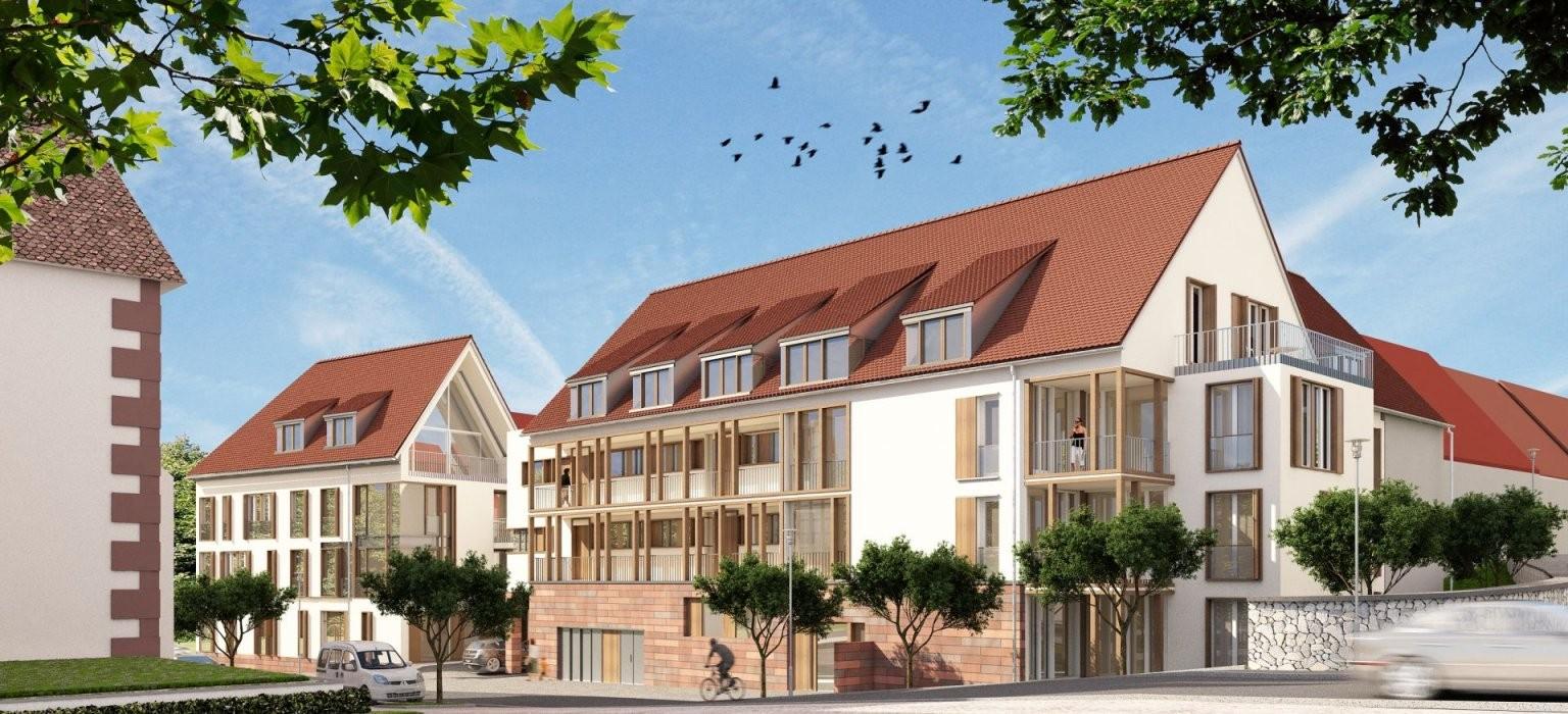 Immobilienangebote Emmendingen Haus Mieten Hauskauf Emmendingen von Wohnung Kaufen Frankfurt Von Privat Photo