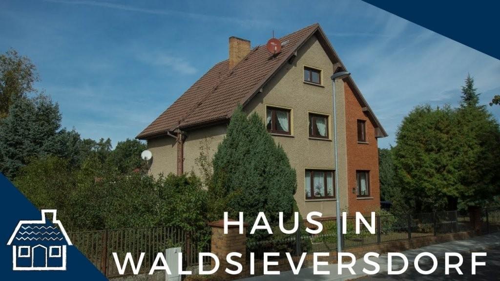 Immobilienmakler Märkische Schweiz  Haus Kaufen Brandenburg von Haus Kaufen In Schweiz Photo