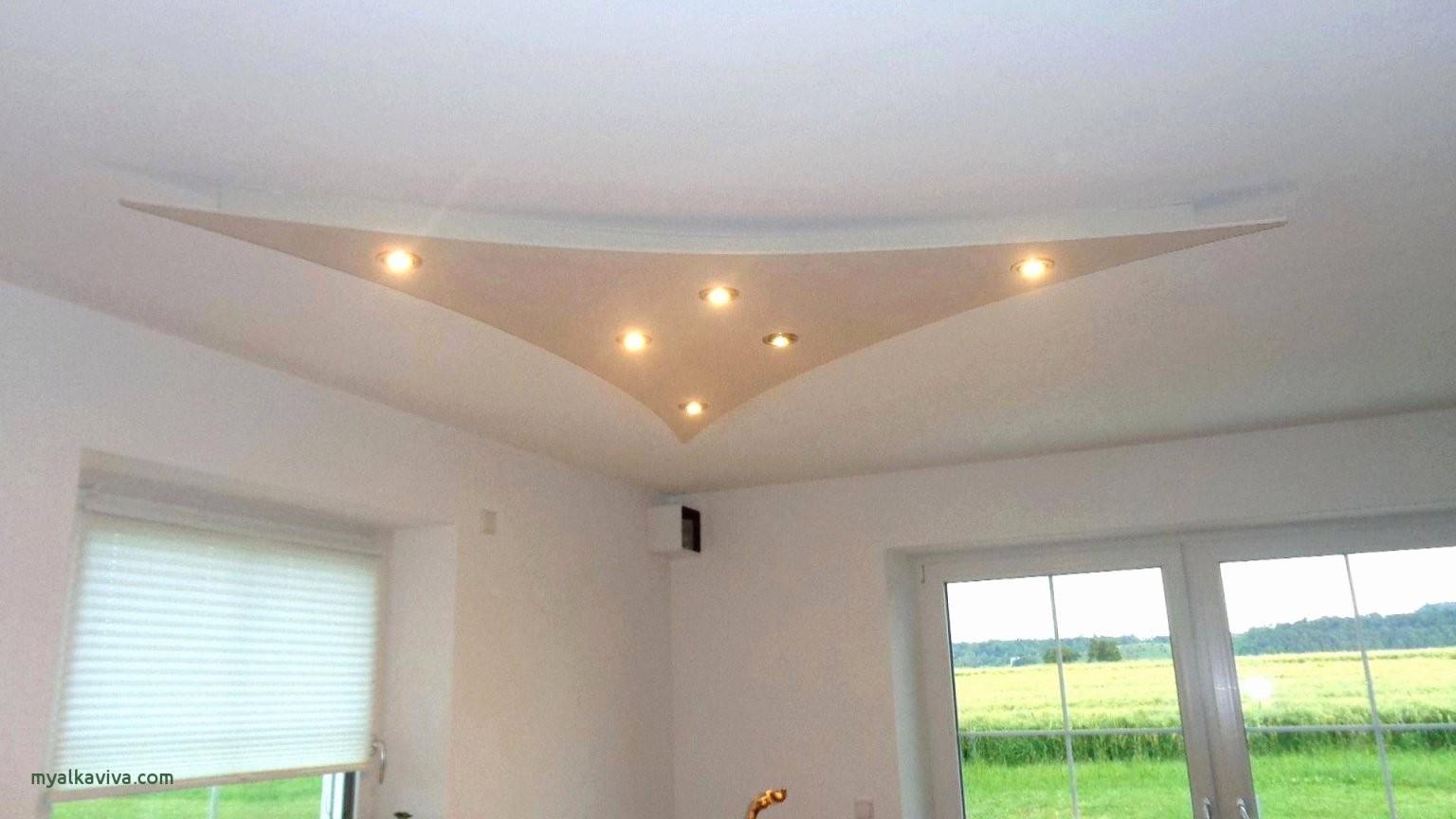 Indirekte Beleuchtung Selber Bauen Rigips Das Beste Von Indirekte von Abgehängte Decke Selber Bauen Photo