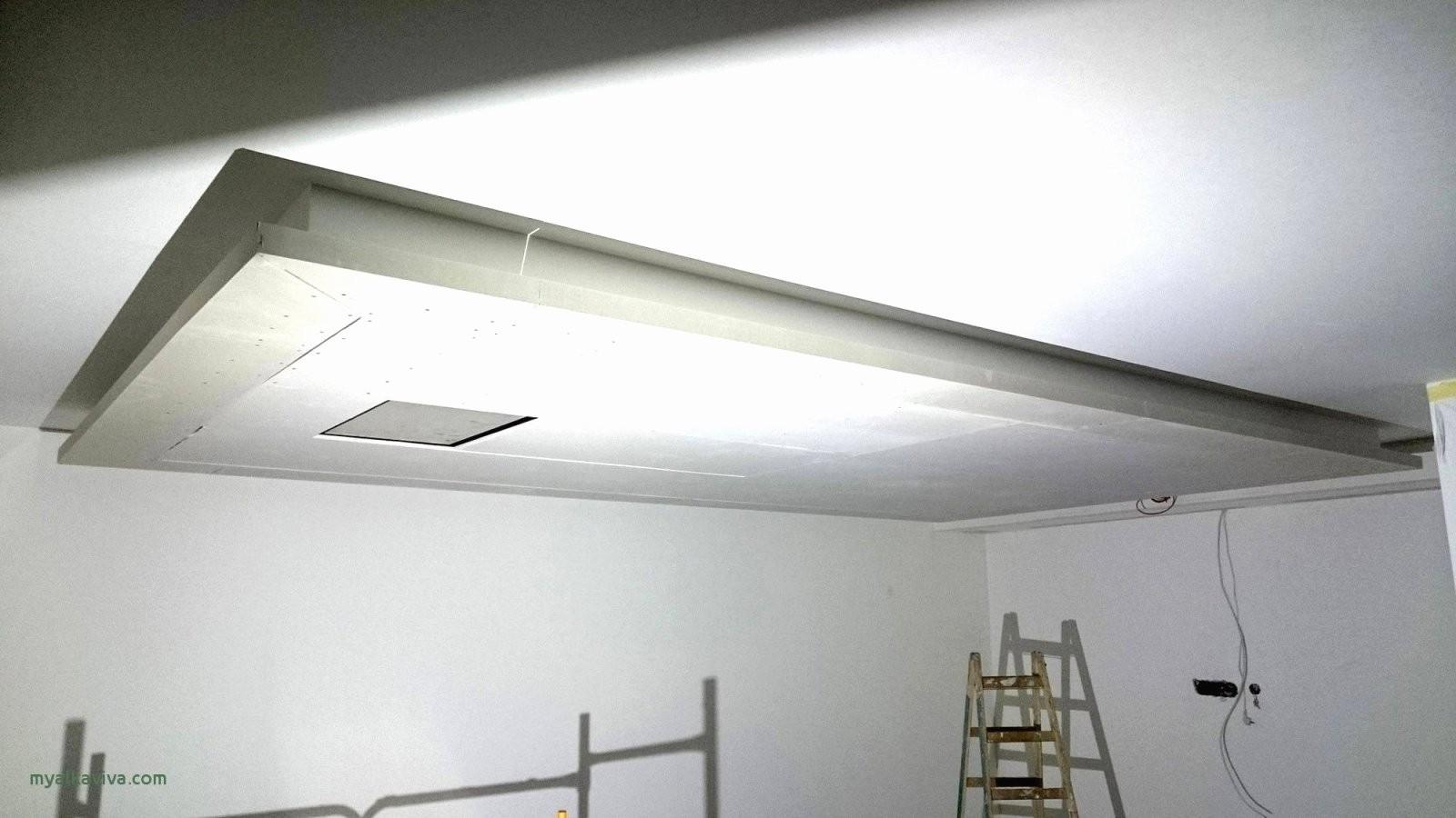 Indirekte Beleuchtung Selber Bauen Rigips Frisch Indirekte von Indirekte Wandbeleuchtung Selber Bauen Bild