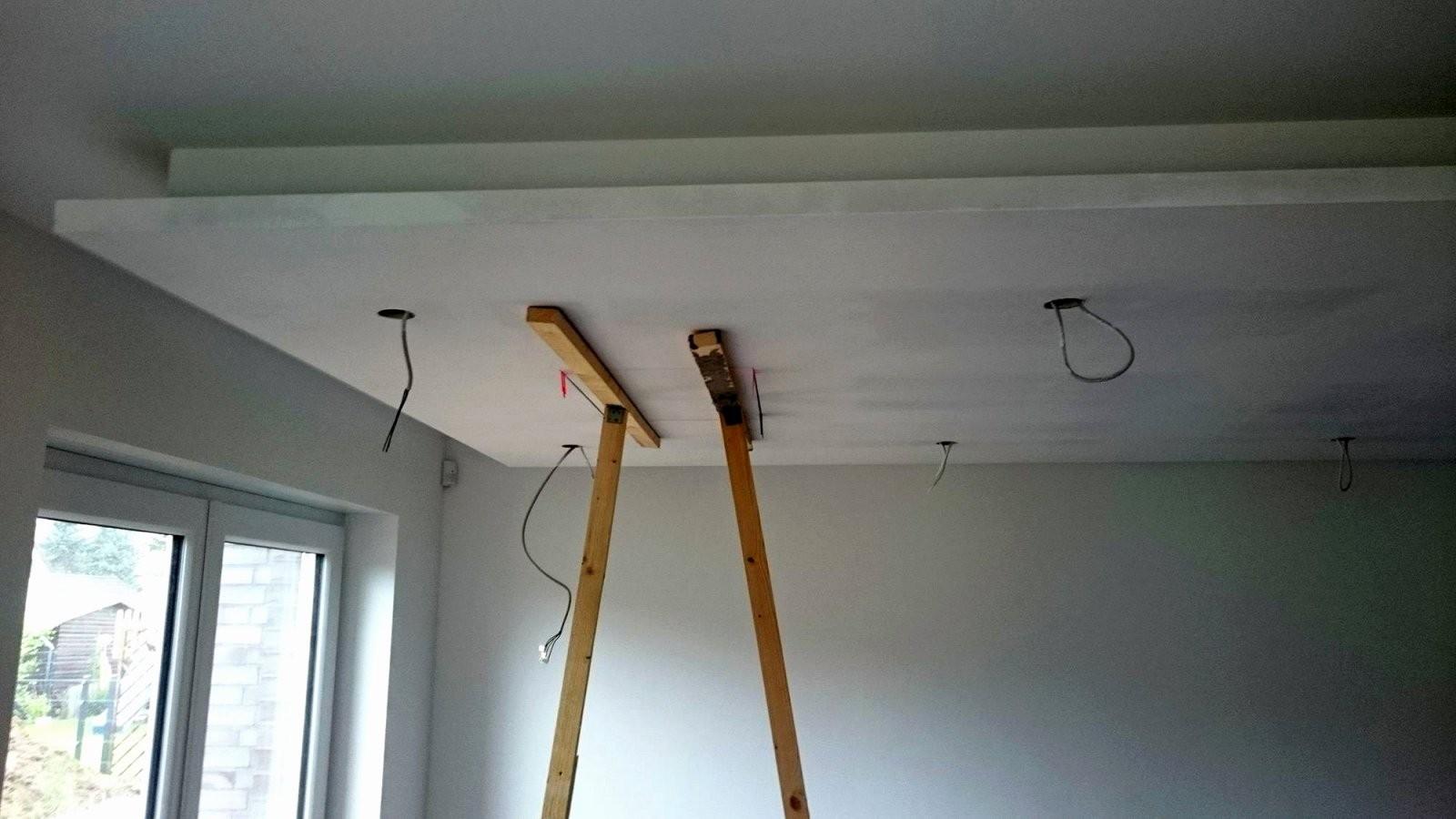 Indirekte Deckenbeleuchtung Selber Bauen Einzigartig Indirekte von Indirekte Deckenbeleuchtung Selber Bauen Bild