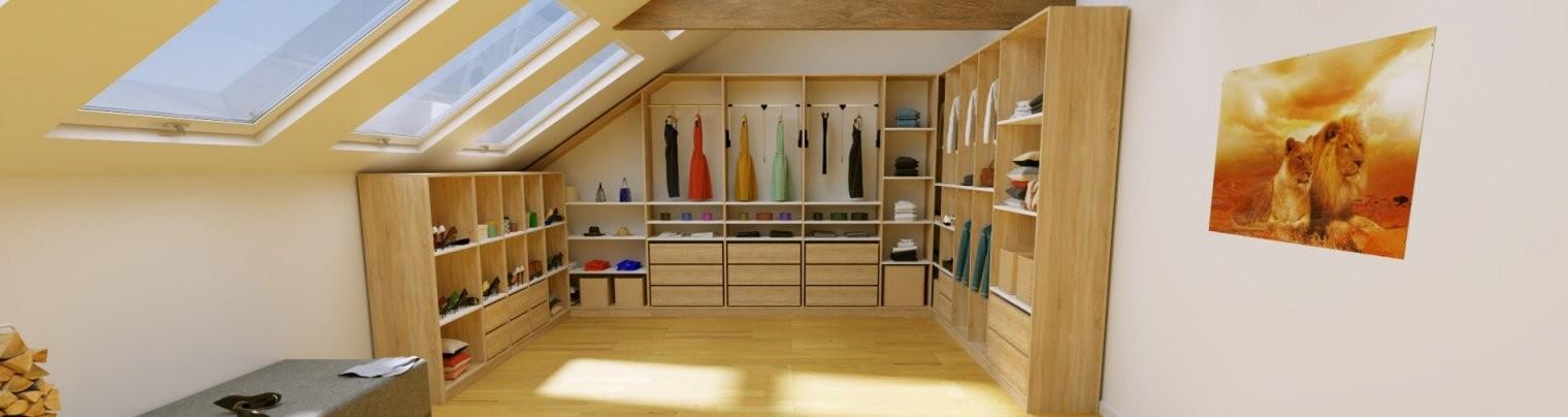 Individuellen Schrank Online Planen  Möbel Nach Maß  Schrankplaner von Kleiderschrank Inneneinrichtung Selber Bauen Bild