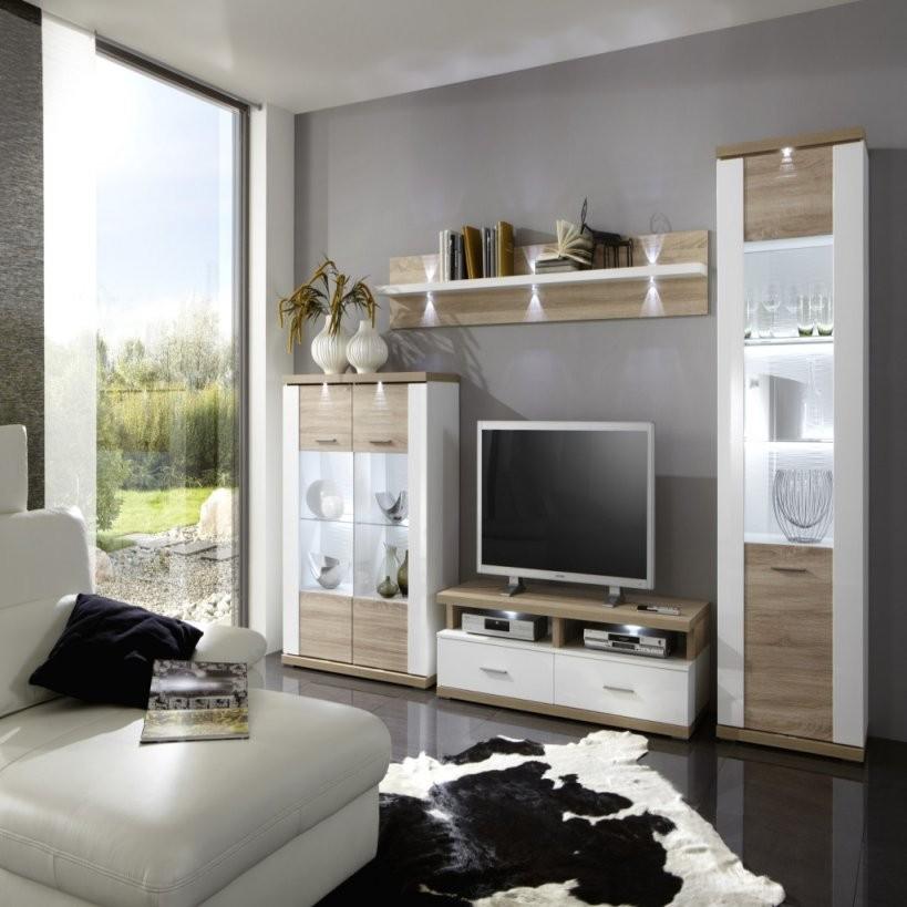 Innenarchitektur Garderoben Set Weiß Hochglanz Beste Das Von Ikea von Ikea Wohnwand Weiß Hochglanz Photo
