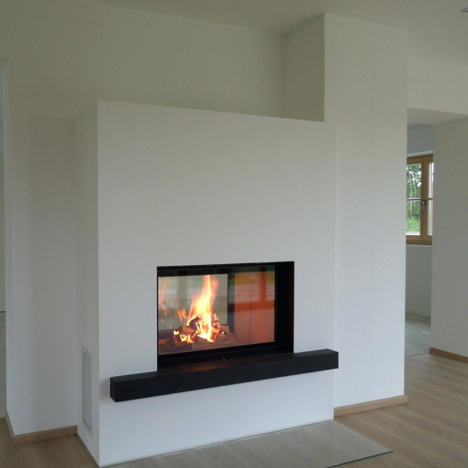 Innenarchitektur Kamin Ohne Holz von Kamin Ohne Echtes Feuer Bild