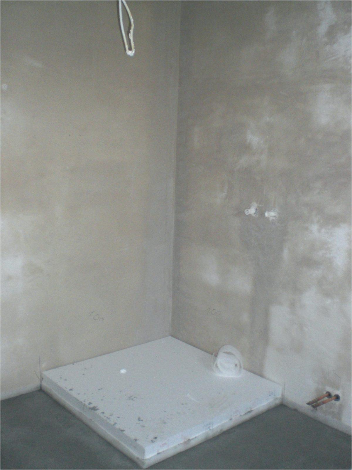 Innenarchitektur Marmorputz von Kalk Marmor Putz Selber Machen Bild