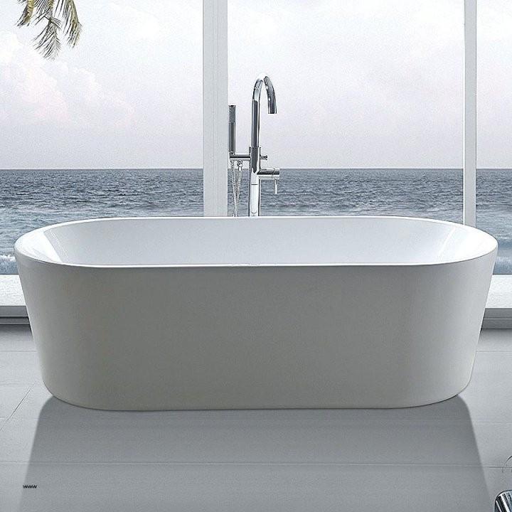 Innenarchitektur Whirlpool Badewanne Test von Whirlpool Einlage Für Badewanne Photo