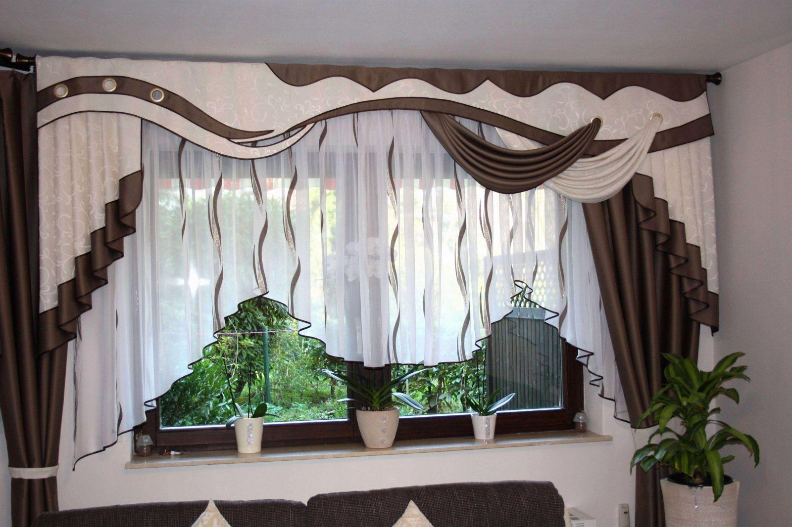 Insektenschutz Vorhang Inspirierend 55 Sammlung Von Gardinen Für von Gardinen Für Terrassentür Und Fenster Bild