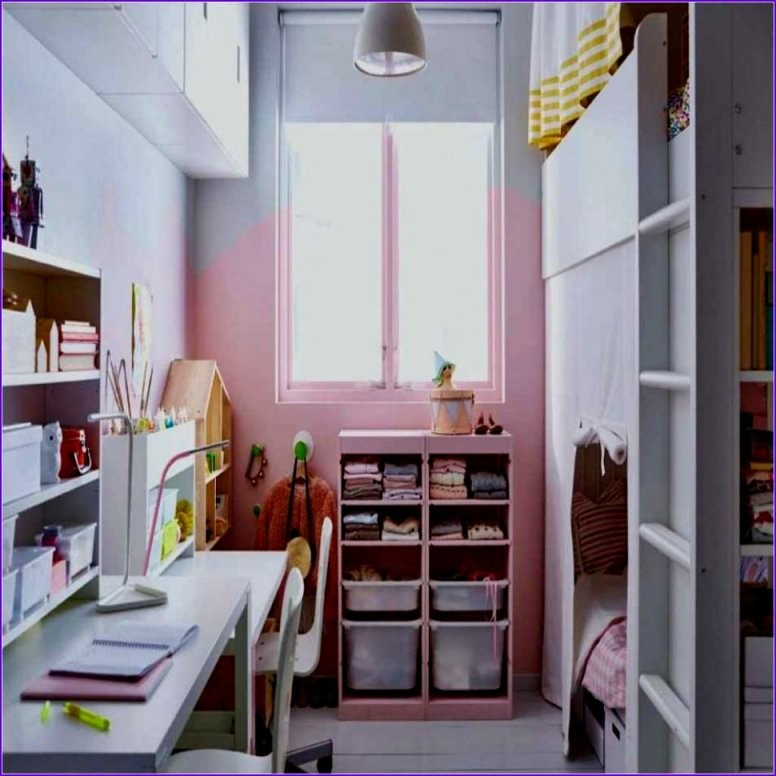 Inspirierend Von Kleines Kinderzimmer Einrichten Wie Die Terrasse von Kleine Kinderzimmer Optimal Einrichten Bild