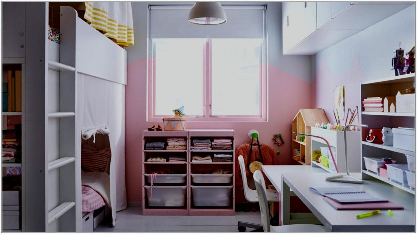 Inspirierend Von Kleines Kinderzimmer Einrichten Wie Die Terrasse von Kleines Kinderzimmer Einrichten Ikea Photo