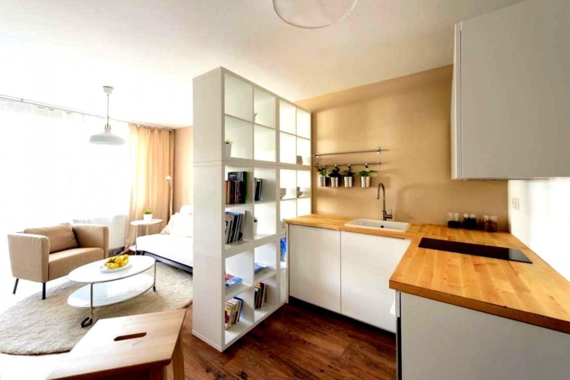 Inspirierende Ein Zimmer Wohnung Einrichten Ikea Galerie 1 von 1 Zimmer Wohnung Dekorieren Photo