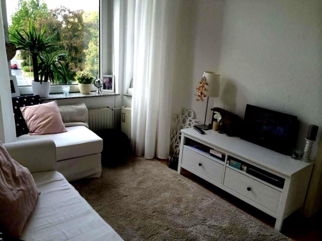 Inspirierende Ein Zimmer Wohnung Einrichten Ikea Galerie 1 von Zimmer Einrichten Ideen Ikea Photo