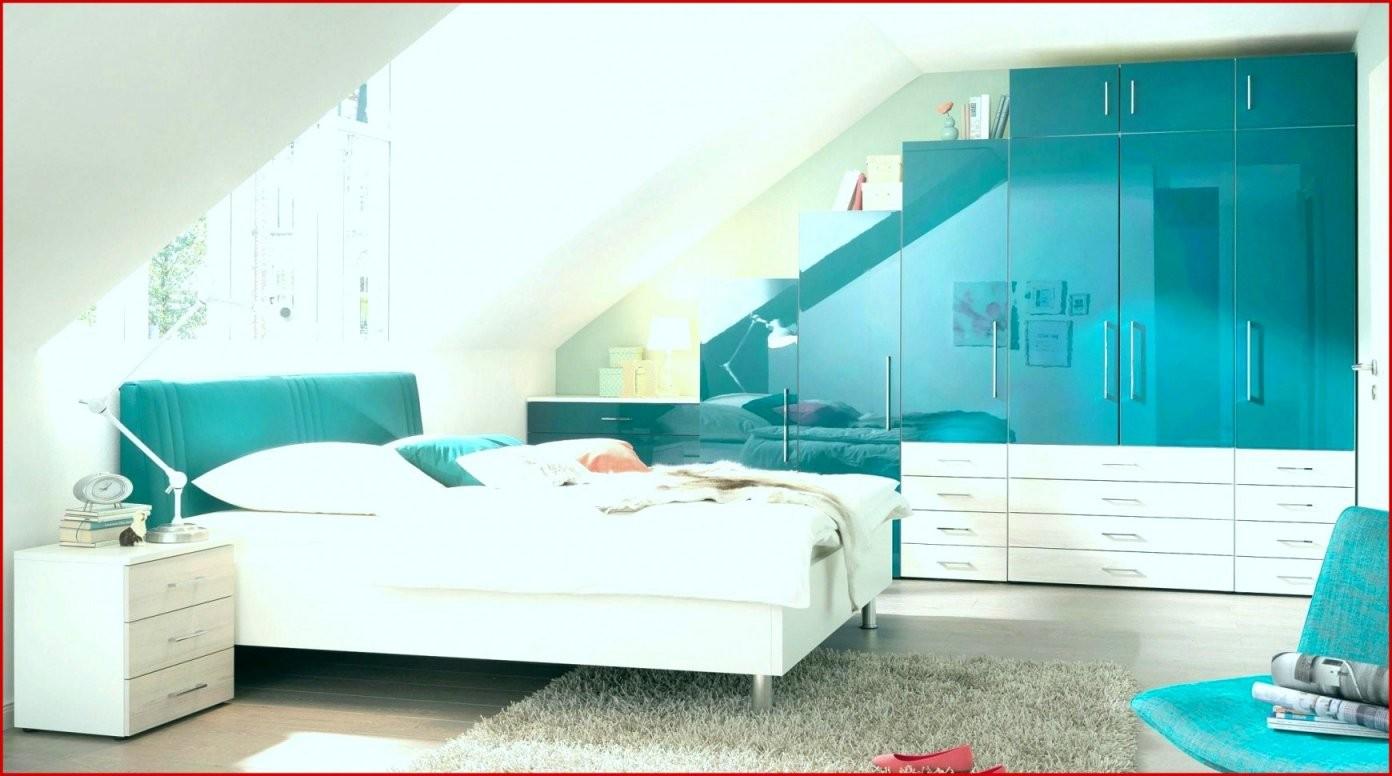 Inspirierende Wandtattoo Schrage Für Dachschräge Ideal Kinderzimmer von Wandtattoo Für Schräge Wände Bild