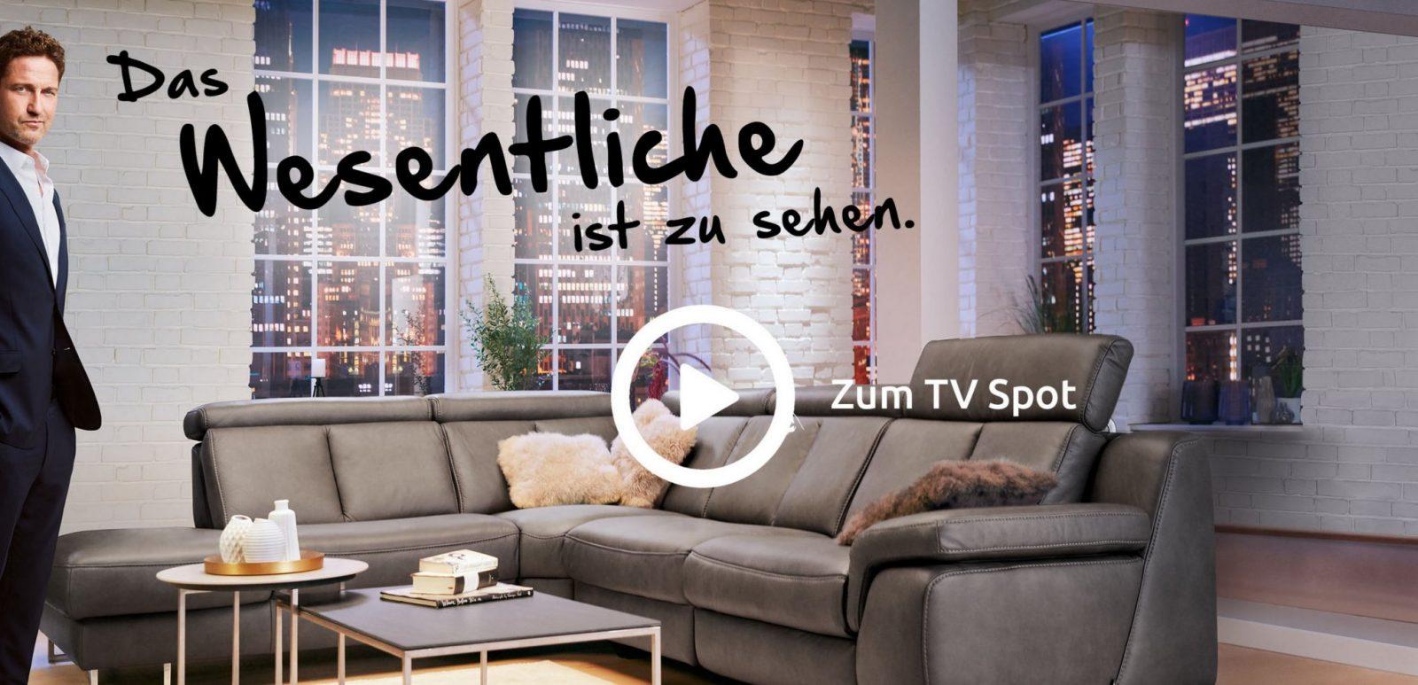Interliving  Gunstgunst von Möbel Gunst Schwäbisch Hall Bild