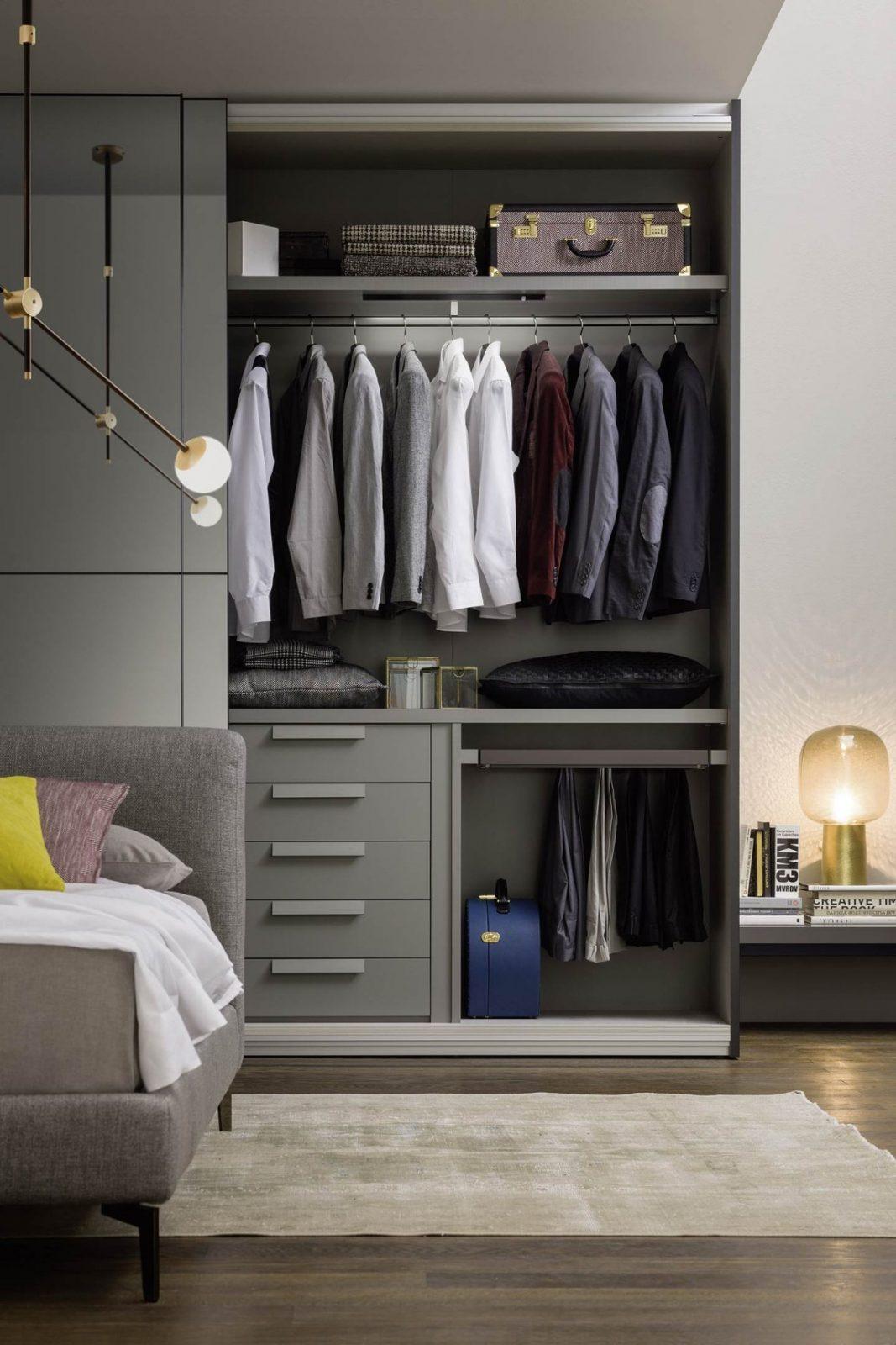 Italienische Designermöbel ® Livarea Möbel Online Shop von San Giacomo Möbel Italien Photo