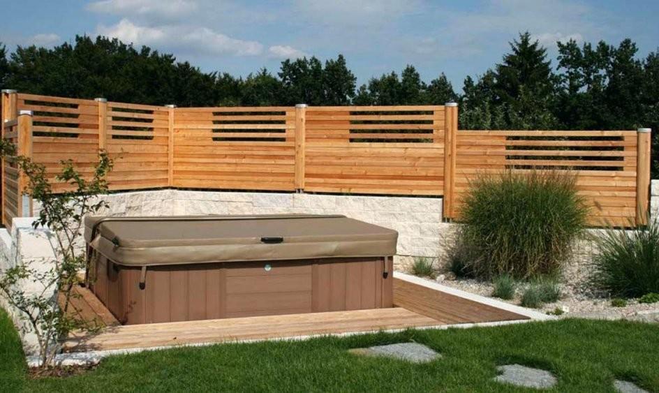 Jakusie Selber Bauen Great Poolheizung Selber Bauen Holz Luxus von Whirlpool Selber Bauen Holz Photo